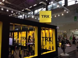 trx stand 2