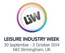 LIW 2014 Logo (3)